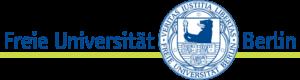 штудиенколлег фу берлин логотип