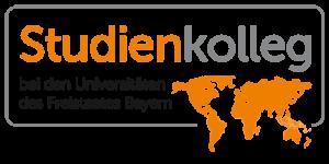 штудиенколлег мюнхен логотип